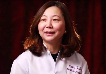 เปิดโลก สัมมาชีพ : ทันตแพทย์เฉพาะทางสำหรับเด็ก