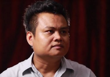 เปิดโลก สัมมาชีพ : ล่าม แปลสำนักงานศาลยุติธรรม