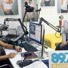 รพ.กรุงเทพภูเก็ต ให้สัมภาษณ์ทางสถานีวิทยุ 89.75