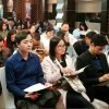 รพ.กรุงเทพภูเก็ต ร่วมงาน Phuket Roadshow to China