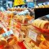 เทสโก้ โลตัส ชวนคนไทยกินเจแบบสุขภาพดี คุ้มเข้มผักคุณภาพ