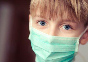 วิธีการกำจัดสารพิษออกจากปอด รับมือกับฝุ่นพิษ PM2.5
