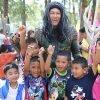 เทศบาลตำบลราไวย์ จัดงานวันเด็กแห่งชาติ ประจำปี 2562
