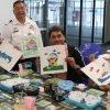 ทภก.จัดกิจกรรมโครงการ HKT Love Phuket Culture