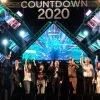 ทภก.เปิดงาน Central Phuket International Countdown 2020