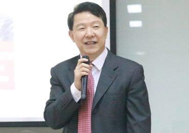 กสว. เคาะงบวิจัย 20 ล้าน แก้ปัญหา COVID-19 ในไทย เร่งด่วน !