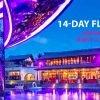 14-Day Flash Sale โปรแรงแห่งปี ที่ไม่ควรพลาด! ที่ Baba Beach Club Natai