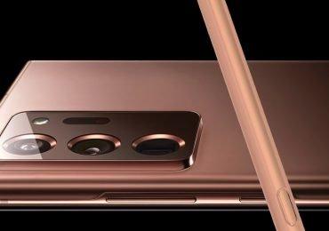 ทำอย่างไร เมื่อ Samsung Note 20 หา otg usb flash drive ไม่เจอ